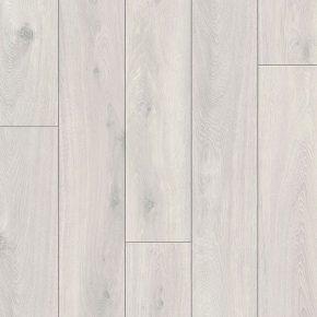 Laminati LFSTRE-3239/1 4340 HRAST COTTAGE WHITE Lifestyle Trend Laminat