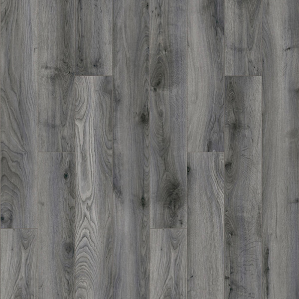 Laminati KROFDV-K375/0 K375 HRAST TOMAHAWK Krono Original Floordreams Vario Laminat