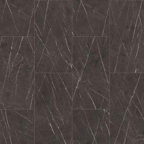 Laminati KROSIC-K409/0 K409 MARMOR BLACK PIETRA Krono Original Impressions Laminat
