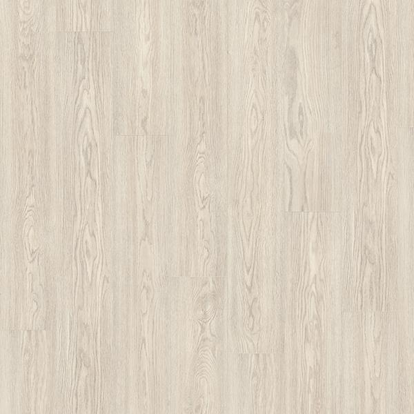 Laminat EPL10C-L177/0 L177 HRAST SORIA WHITE 4V Egger Pro Classic Laminat