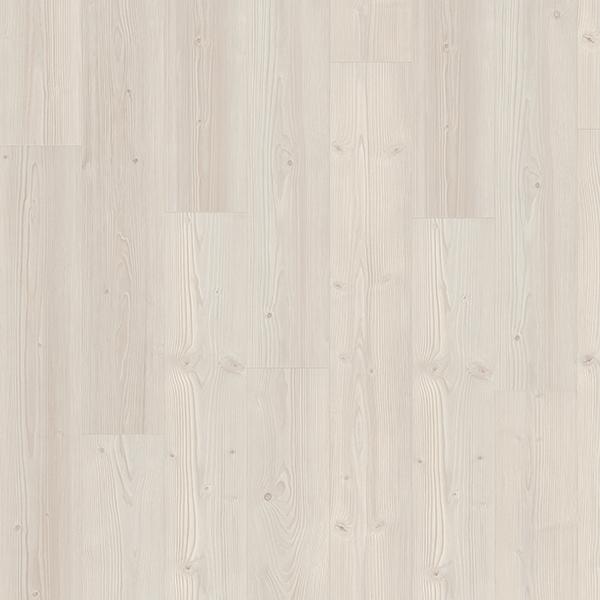 Laminat EPL82V-L028/0 L028 BOR INVEREY WHITE 4V Egger Pro Classic Laminat