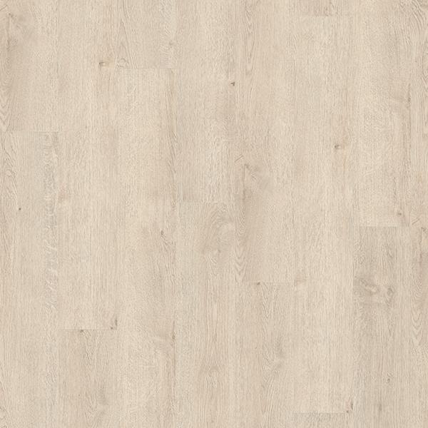 Laminat EPL83X-L045/0 L045 HRAST NEWBURY WHITE Egger Pro Classic Laminat