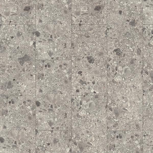 Laminat EPLKSA-L207/0 L207 TERRAZZO TRIESTINO GREY Egger Pro Kingsize Aqua+ Laminat