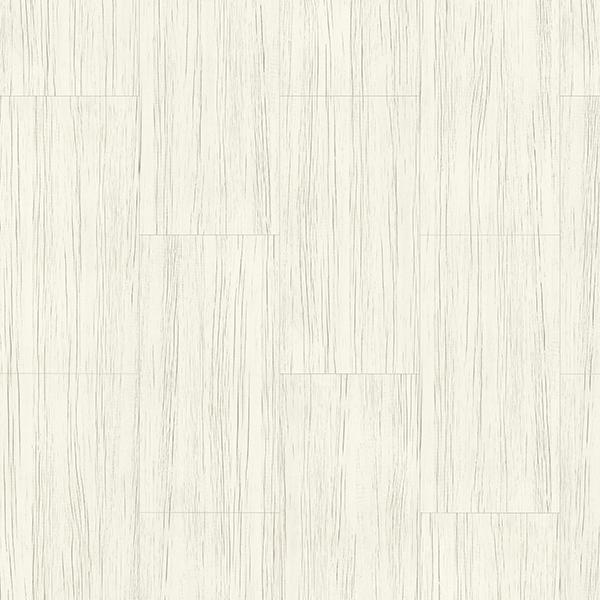 Laminat EPLKSA-L170/0 L170 WHITEWOOD Egger Pro Kingsize Aqua+ Laminat