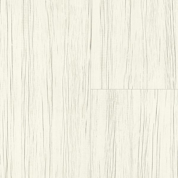 Laminati EPLKSA-L170/0 L170 WHITEWOOD Egger Pro Kingsize Aqua+ Laminat