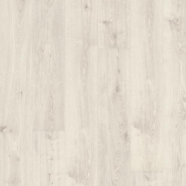 Laminat EPLLON-L199/0 L199 HRAST BAYFORD WHITE 4V Egger Pro Long Laminat