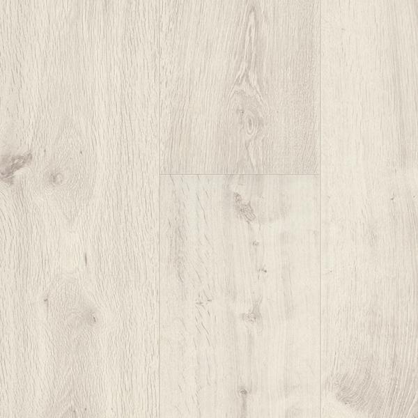 Laminati EPLLON-L199/0 L199 HRAST BAYFORD WHITE 4V Egger Pro Long Laminat