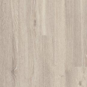 Laminati EPLMED-L051/0 L051 HRAST CORTON WHITE 4V Egger Pro Medium Laminat