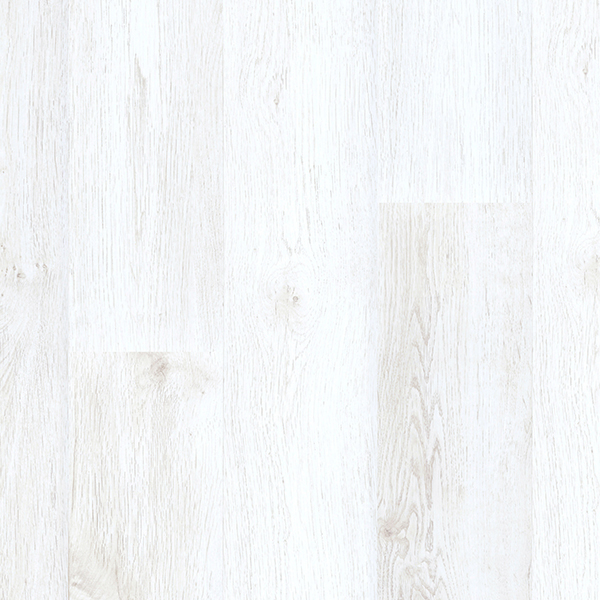 Laminati COSSTY-1053/2 2164 HRAST GARDENA WHITE Cosmoflooritan Style Laminat za talno gretje