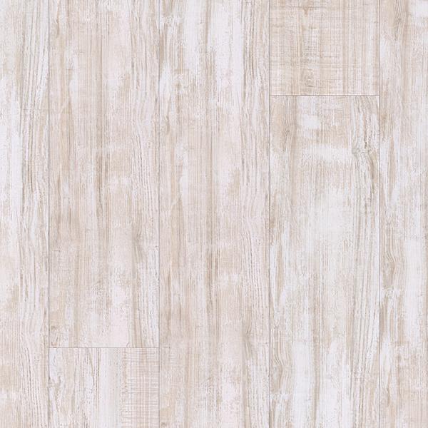Laminati COSPRE-2530/2 3641 HRAST SCRAPED WHITE 4V  Cosmoflooritan Prestige Laminat za talno gretje