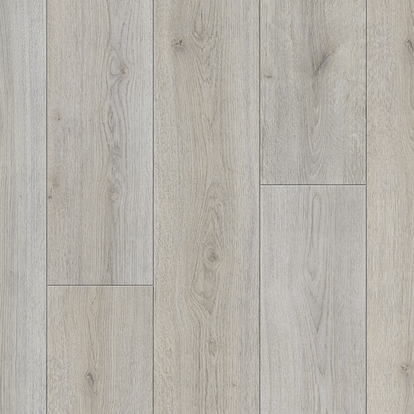 Laminati LFSMOD-3126/0 4237 HRAST STYLE WHITE Lifestyle Modern Laminat