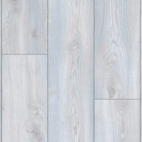 Laminati LFSROY-4793/1 5804 HRAST TERRA WHITE Lifestyle Royal Laminat