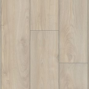 Laminati LFSROY-4752/1 5863 HRAST TERRA LIGHT Lifestyle Royal Laminat