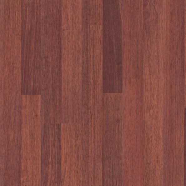 Laminati AFZELIA 0853 ORGPAL-9742/0 | Floor Experts