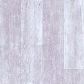 Laminati KROFDV-K060 ALABASTER BARNWOOD Krono Original Floordreams Vario Laminat za talno gretje