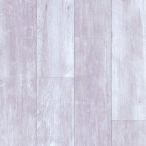Laminati KROFDV-K060 ALABASTER BARNWOOD Krono Original Floordreams Vario
