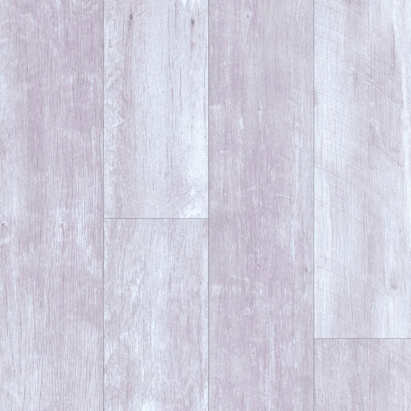 Laminati ALABASTER BARNWOOD KROFDV-K060 | Floor Experts
