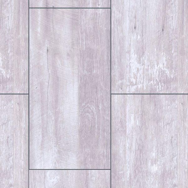 Laminati KROIMP-K060 ALABASTER BARNWOOD Krono Original Impressions