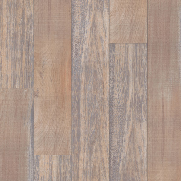 Laminati ANTICA LFSTRE-5870 | Floor Experts