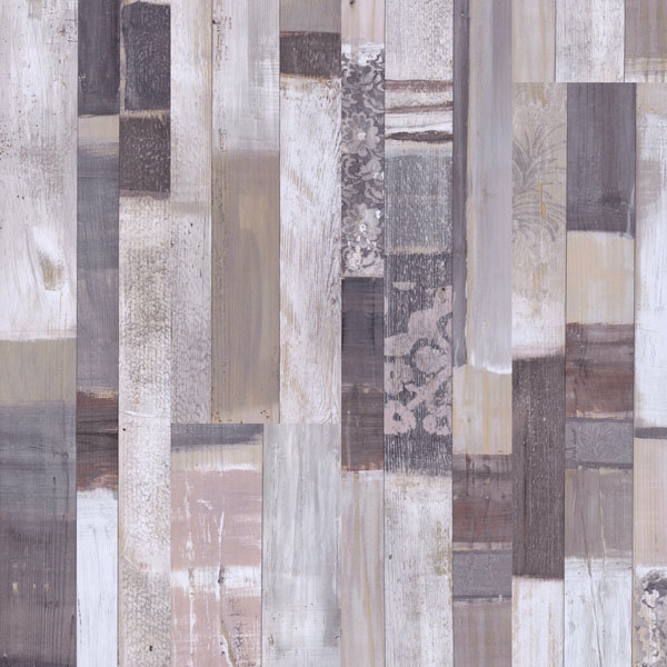 Laminati ART WORKS KROKFSK042   Floor Experts