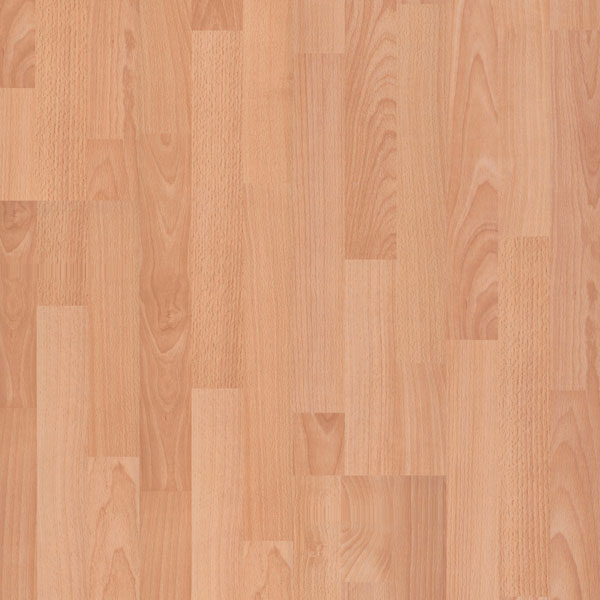 Laminati BEECH FLAMING KROKFS1688 | Floor Experts