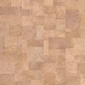 Laminati LFSACT-4751/0 BLOCK WOOD Lifestyle Active