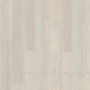 Laminati EGPLAM-L028/0 BOR INVEREY WHITE 4V EGGER PRO CLASSIC Laminat za talno gretje