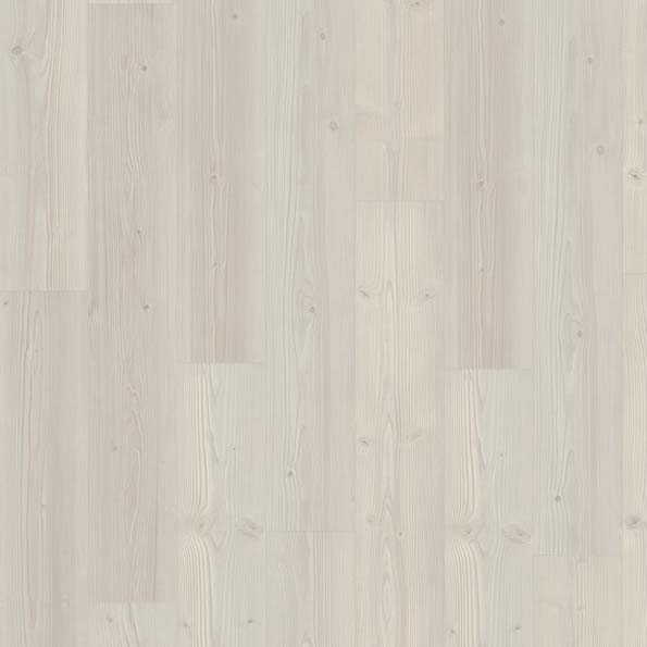 Laminati BOR INVEREY WHITE 4V EGPLAM-L028/0 | Floor Experts