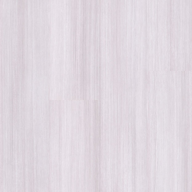 Laminati BOR MOUNTAIN WHITE 9575 ORGCOM-8464/0 | Floor Experts