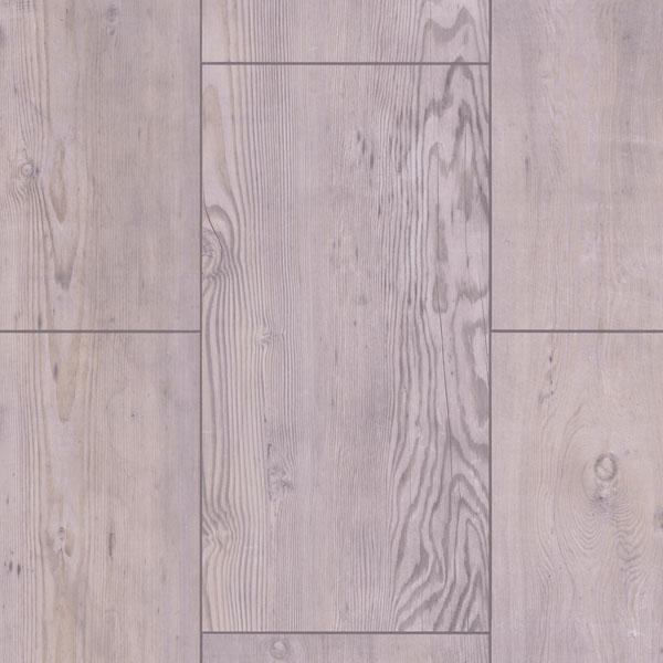 Laminati BOR SAN DIMAS KROIMP-K045 | Floor Experts