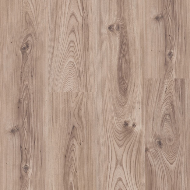 Laminati BREST COLORADO 0511 ORGCLA-9400/0 | Floor Experts