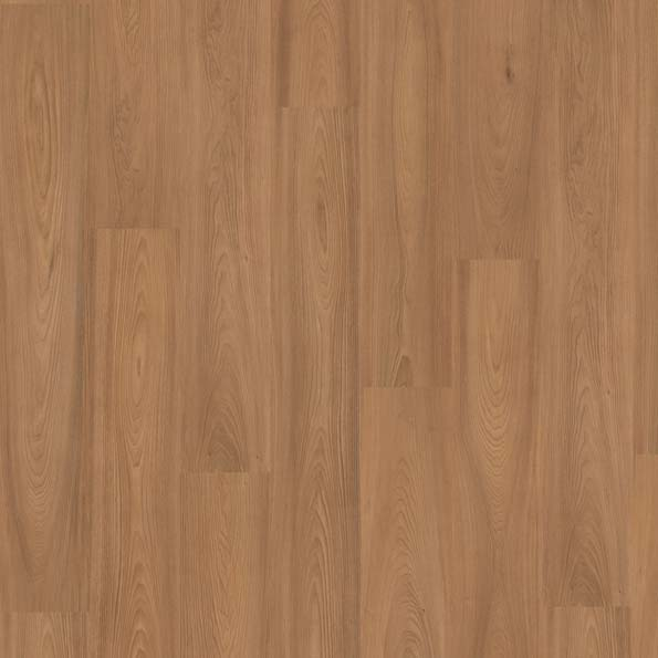 Laminati BREST DRAYTON NATURAL EGPLAM-L070/0 | Floor Experts