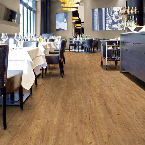 Laminat VABCOS-826V/0 BREST PURE Villeroy & Boch Cosmopolitan Laminat