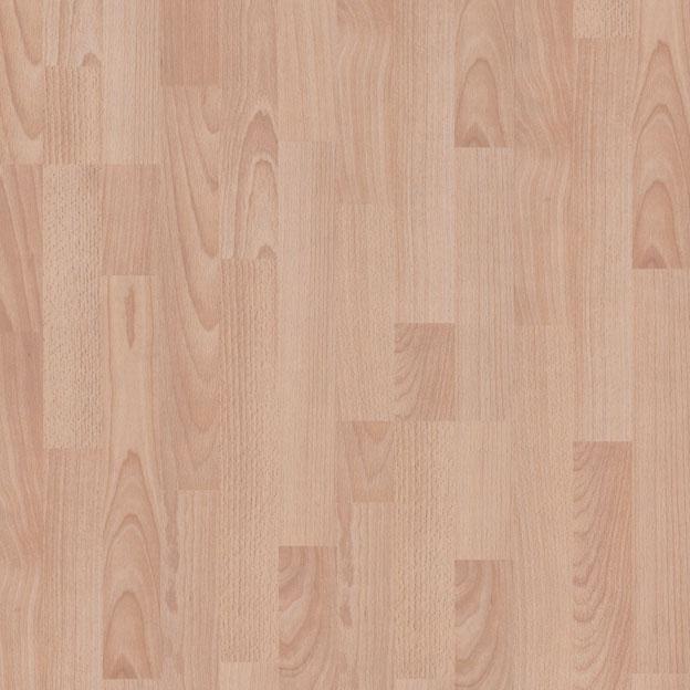Laminati BUKEV CLASSIC 2799 ORGSTA-1688/0 | Floor Experts