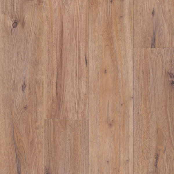 Laminati BUTTERNUT SWPNOB2708 | Floor Experts