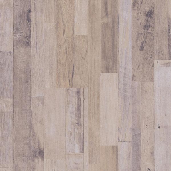 Laminati CABANA DRIFTWOOD KROCM5958 | Floor Experts