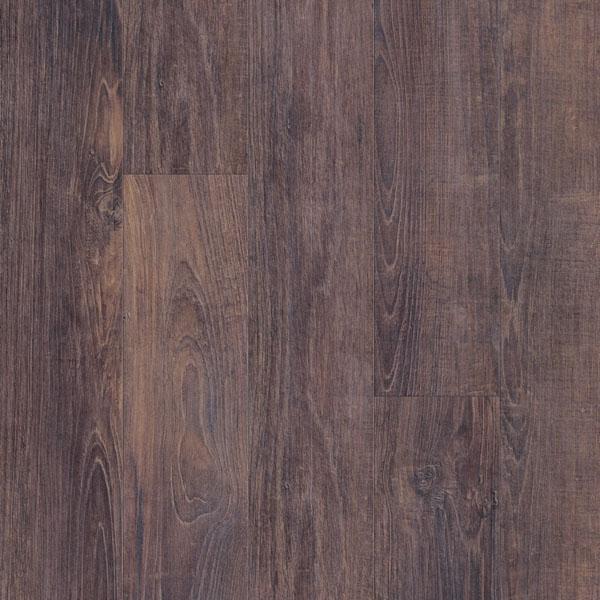 Laminati CALYPSO KROVSP-K067 | Floor Experts
