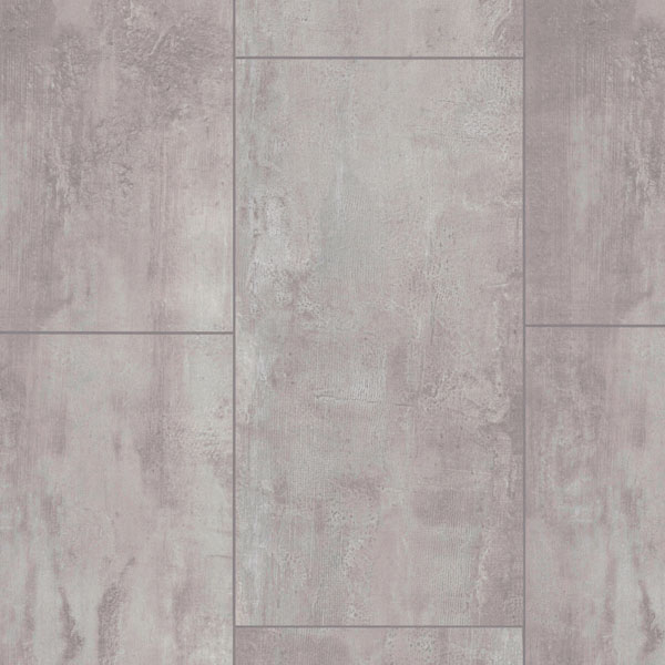 Laminati CROSSTOWN TRAFFIC KROSICK035 | Floor Experts