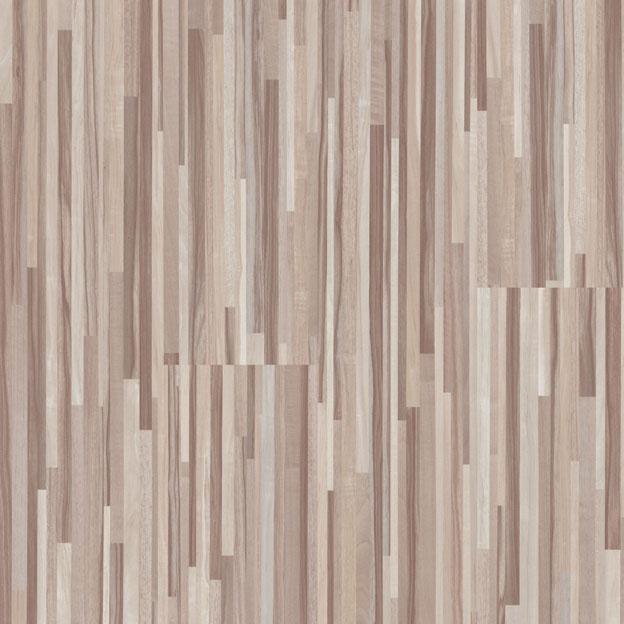 Laminati FINELINE LIGHT 9505 ORGCLA-8494/0 | Floor Experts