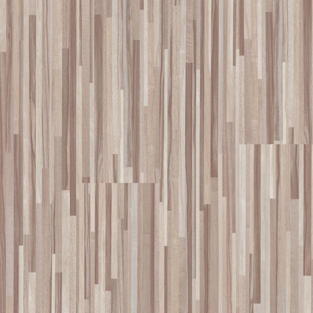 Laminati FINELINE LIGHT 9505 ORGMAS-8494/0 | Floor Experts