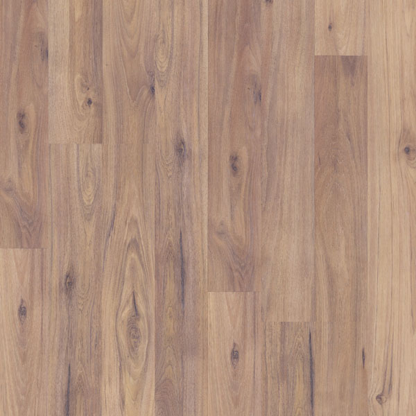 Laminati GOLDEN STATE HICKORY KROCMC-3969 | Floor Experts