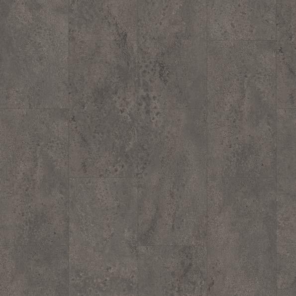 Laminati GRANIT KARNAK BROWN 5V EGPLAM-L002/0 | Floor Experts