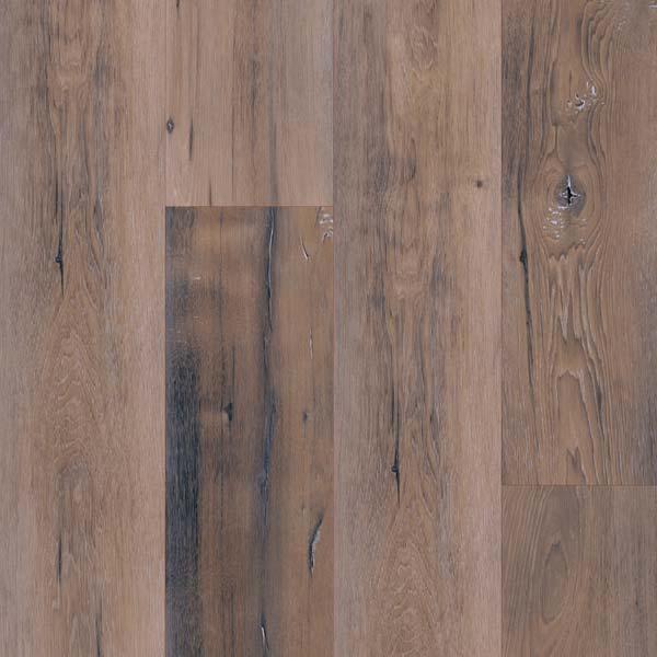 Laminati HAMMERWOOD GOLDEN ORGSPR-K375 | Floor Experts