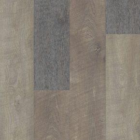 Laminati KROFDVK036 HERITAGE BARNWOOD Krono Original Floordreams Vario Laminat za talno gretje