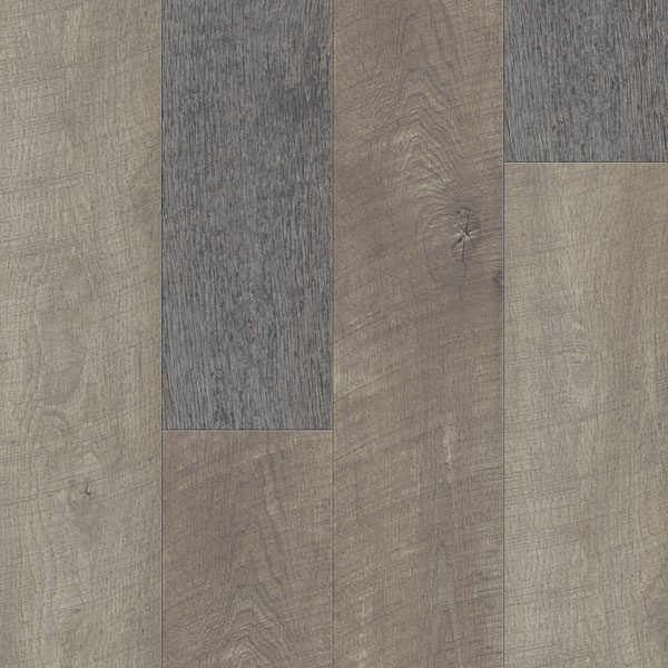 Laminati KROFDVK036 HERITAGE BARNWOOD Krono Original Floordreams Vario