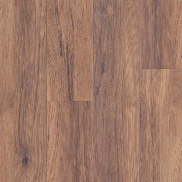 Laminati HICKORY APPALACHIAN KROVIC8155 | Floor Experts