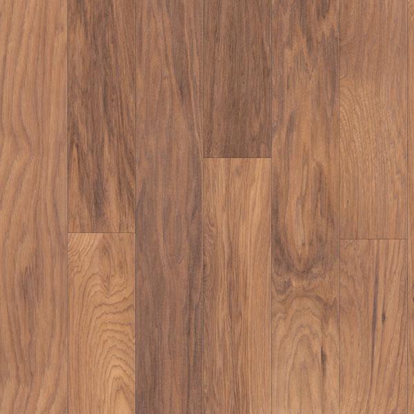 Laminati HICKORY APPALACHIAN KROVIN8155 | Floor Experts