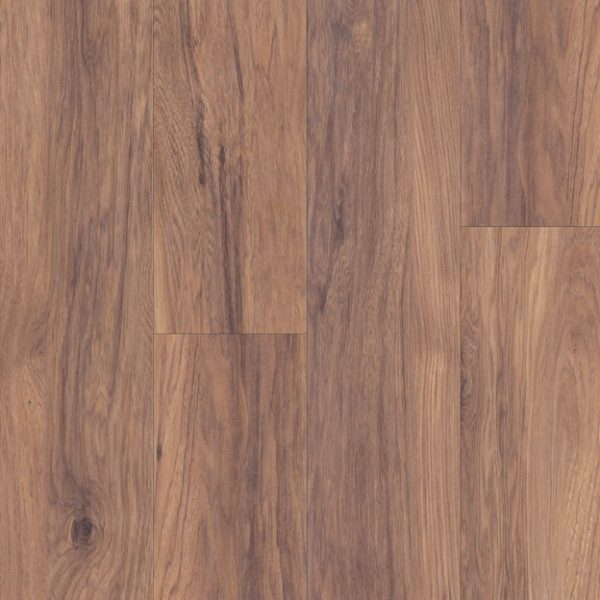 Laminati ORGEXT-8155/0 HICKORY BROWN 9266 ORIGINAL EXTREME