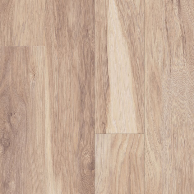 Laminati HICKORY NATUR 6054 ORGEXT-5943/0 | Floor Experts