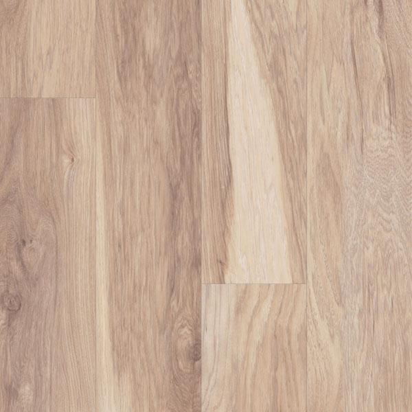 Laminati HICKORY NATURAL KROVIC5943 | Floor Experts